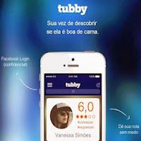 Justiça proíbe aplicativo Tubby de ser disponibilizado no Brasil