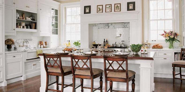 Dining Room Chairs Long Island Ny