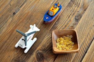 Sorting Sprinkles Trains Week For Preschoolers Part 3