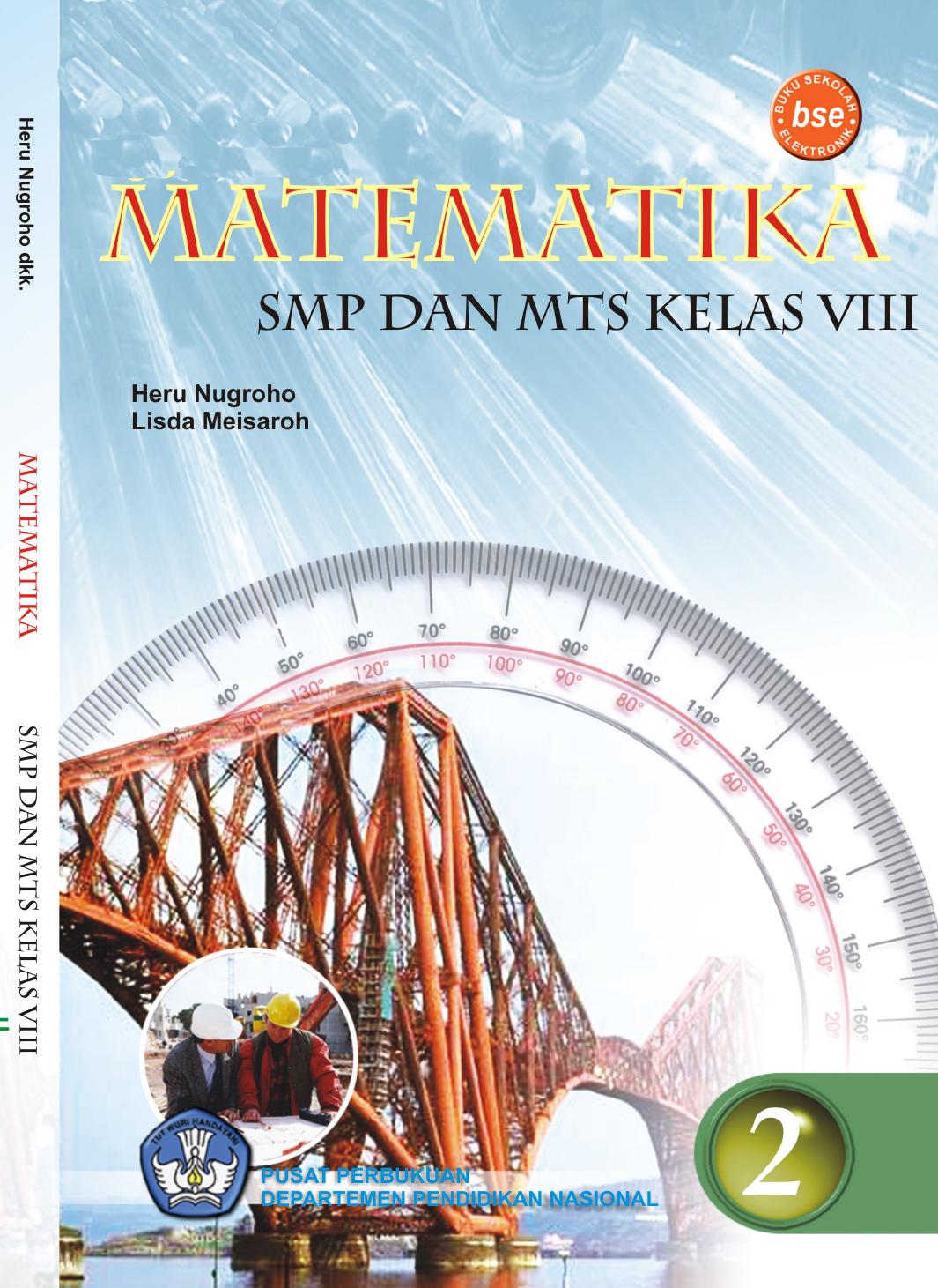 negeri 5 menara download pdf