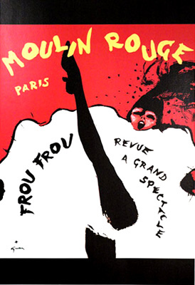 gruau illustration moulin rouge