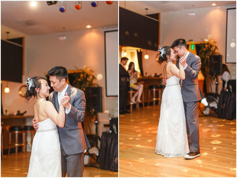 Napa Sonoma San Francisco Romantic Wedding Photography : Freedom ...