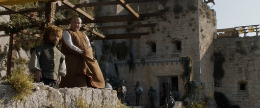game-of-thrones_s05e10_mothers-mercy_tvspoileralert_meereen