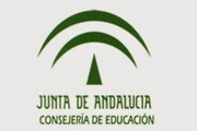 Junta de Andalucia Consejería de Educación