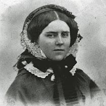 D.Estefânia de Hohenzollern-Sigmaringen