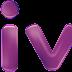 Tutorial como otimizar Internet 3G da VIVO