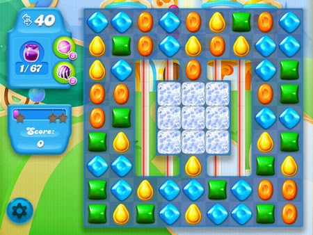 Candy Crush Soda 264