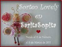Te gustaría tener algo de SaritaSopita?