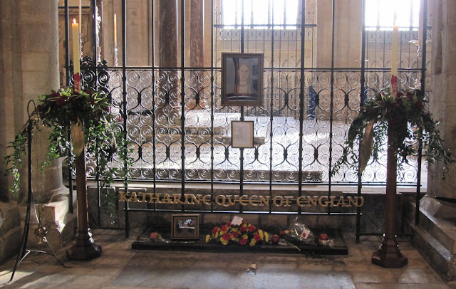 Don Juan de Aragon y la Conspiracion Koa