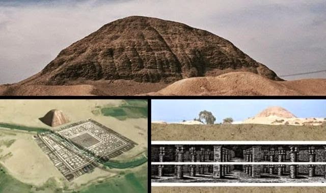 egyptian hieroglyphics helicopter with Ancient Underground Labyrinth Found In on 17 Out Place Artifacts Said Suggest High Tech Prehistoric Civilizations 020544 additionally Hieroglyphic Writing moreover Watch moreover Egyptian Hieroglyphics Wallpaper further Ancient Underground Labyrinth Found In.