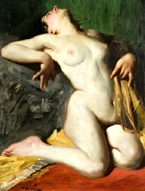 http://3.bp.blogspot.com/-sbG3-MjviCY/T5gyuXAkFZI/AAAAAAAAU3c/kEb53qlTeKM/s1600/kukan-ext%C3%A1sis-pintores-y-pinturas-juan-carlos-boveri.jpg