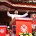 #PAU2013 @ustazfathulbari UMNO Bersedia Dikritik Demi Kebaikan
