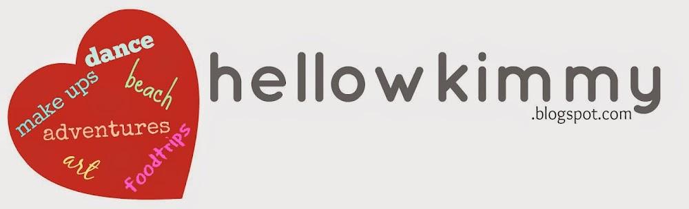 "<a href=""http://hellowkimmy.blogspot.com/""><center>H E L L O ♥ K I M M Y </center></a>"