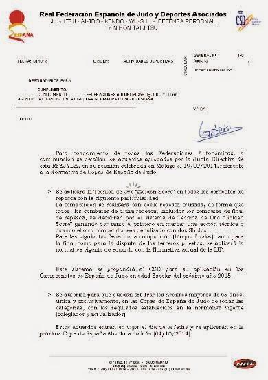http://www.rfejudo.com/documentos/circulares/140-Acuerdos-Junta-Directiva-Normativa-Copas-de-Espa%C3%B1a.pdf