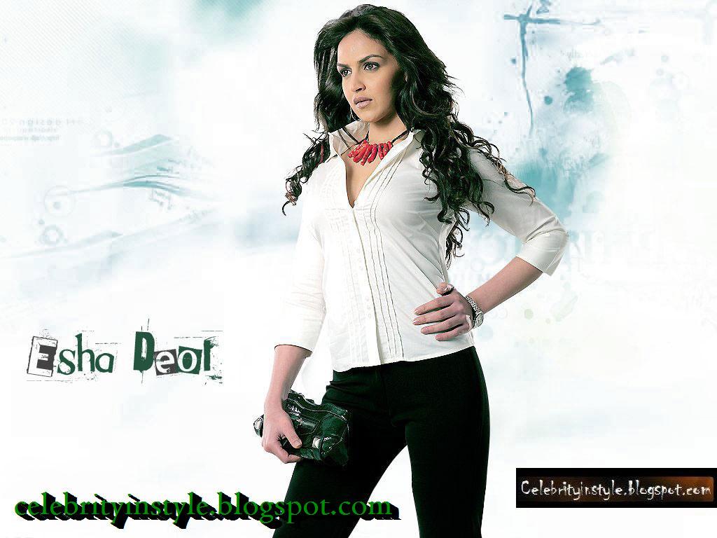 http://3.bp.blogspot.com/-sbH92ZQmqd8/Tnww00gGpJI/AAAAAAAAABQ/FKwvpPRwD2E/s1600/1.jpg