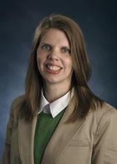 Dr. Lisa R. Muftic