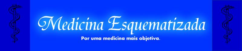 MEDICINA ESQUEMATIZADA