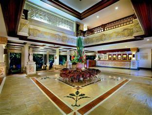 Diskon dan Promosi Hotel :Aston Bali Beach Resort