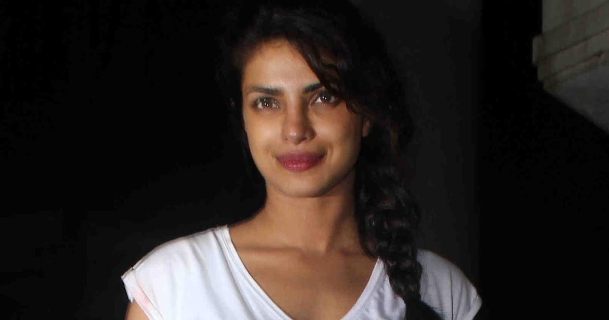 priyanka chopra nude fucked big tits high quality
