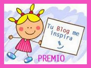 PREMIO!!