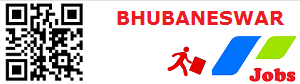 Click Here for Bhubaneswar Jobs