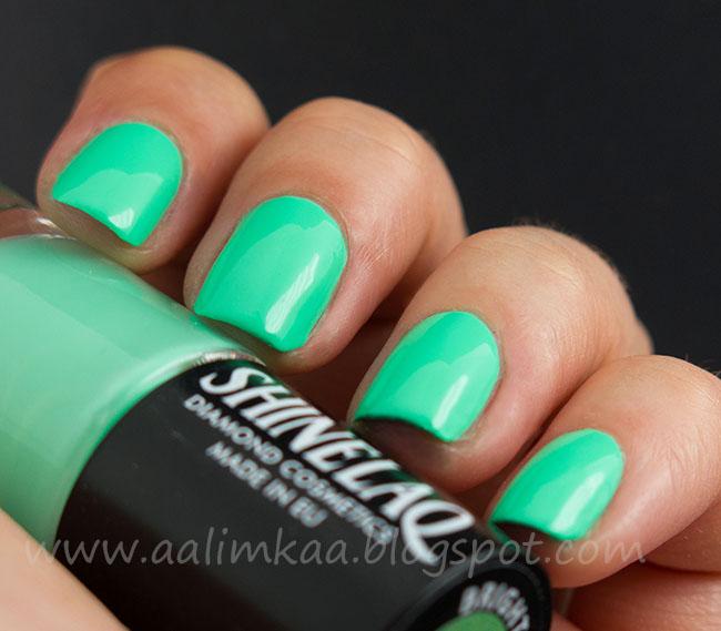 http://aalimkaa.blogspot.com/2014/10/shinelaq-nr-048-bright-emerald.html