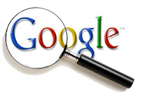 google adwords, ppc, pay per click, search engines