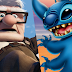 Editorial   Clássicos Disney no Cinemark - 'Up: Altas Aventuras' e 'Lilo & Stich'