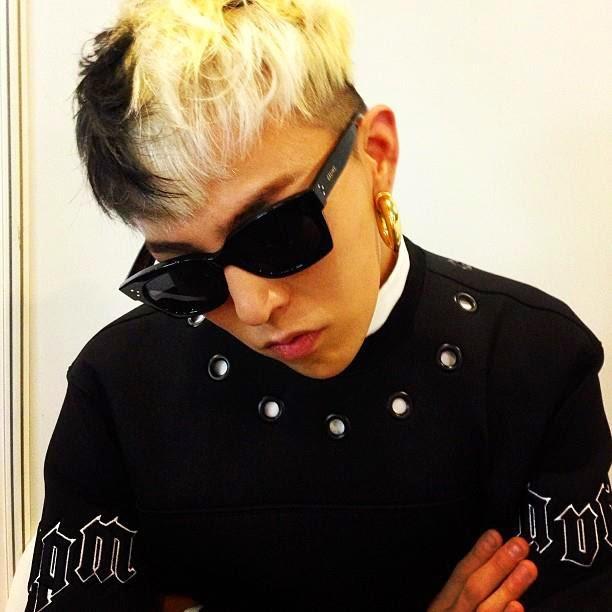 Mr.Kwon