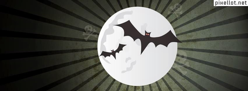 Halloween Bilder Facebook Bilder
