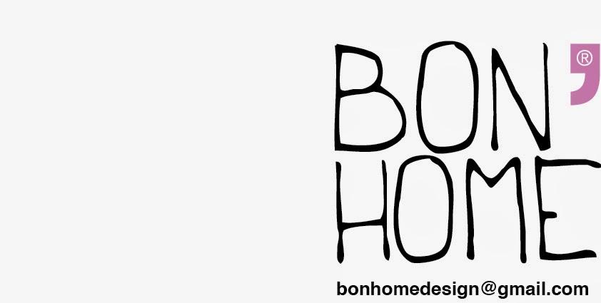 BON'HOME