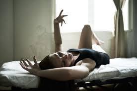 Tanda-tanda Penyakit Epilepsi (ayan)