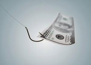 Tips tawar menawar gaji setelah mencari lowongan pekerjaan