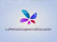 La Metodología en la Educación.