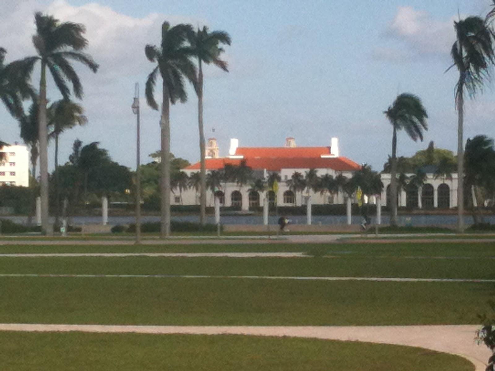 Brazilian West Palm Beach Fl
