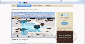 GestHorasDeVuelo Software - 100% GRATIS