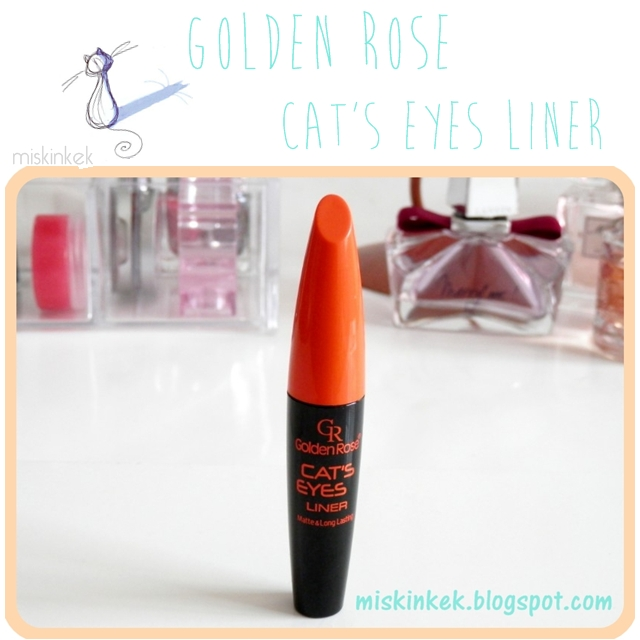 golden-rose-cats-eyes-mat-eyeliner