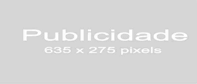 PUBLICIDADE 635 X 275