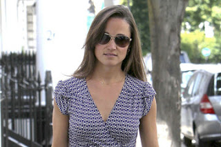 pippa middleton biography