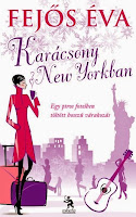 http://konyv-sarok.blogspot.hu/2014/12/karacsony-new-yorkban.html