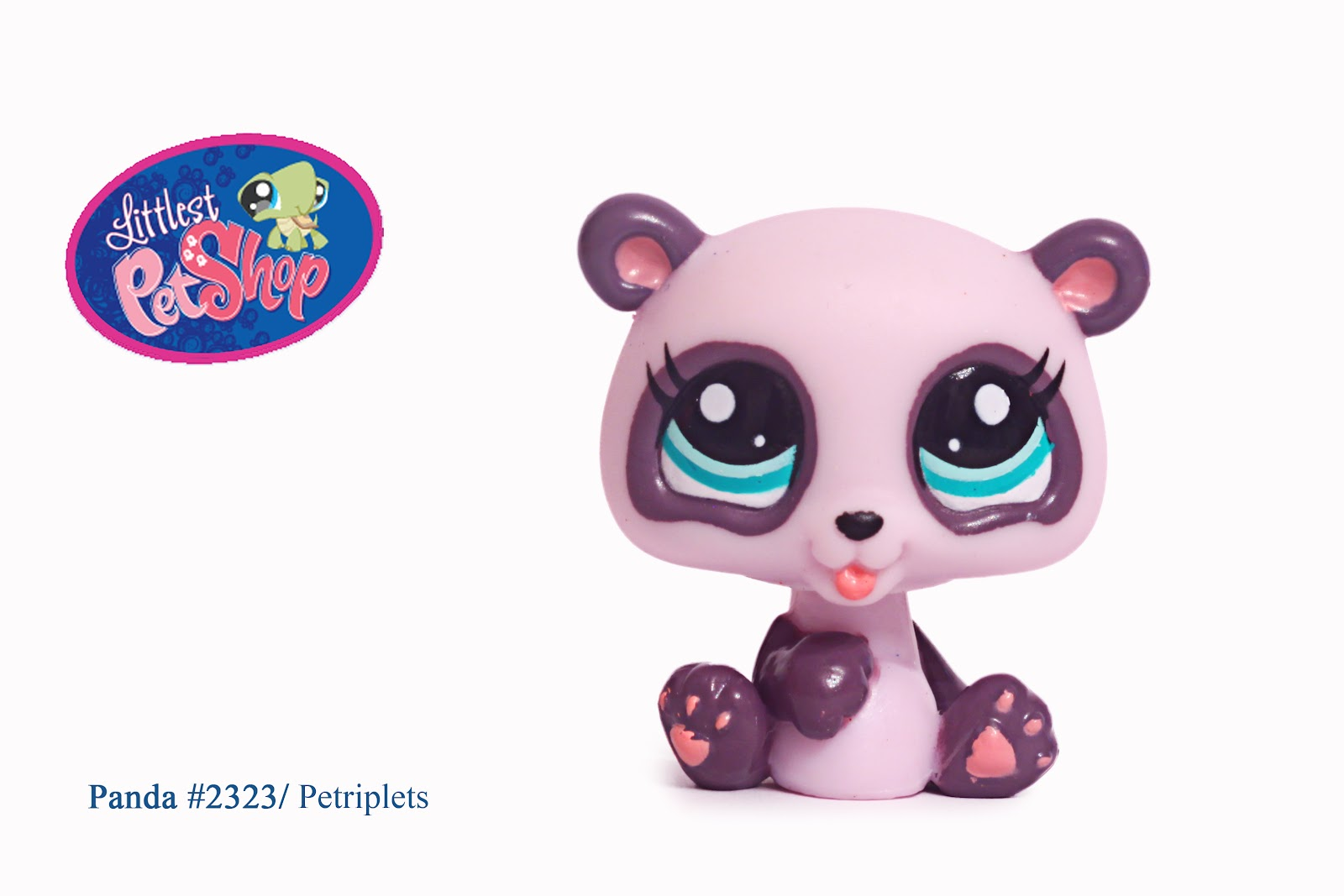 Shop for littlest pet shop online at Target. Free shipping & returns and save 5% Free Shipping $35+ · Same Day Store Pick-Up · 5% Off W/ REDcard · Free ReturnsItems: Activity Pads, Building Kits, Collectible Toys, Puppets, Educational Toys.