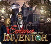 Emma and the Inventor [FINAL]