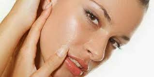 6 Tips Cara Merawat Kulit Berminyak Pada Wajah