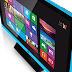 Eerste televisie met Windows 8.1