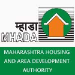 MHADA Recruitment