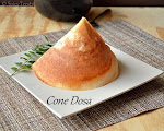 Dosa/Adai Recipes