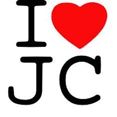 eu te amo JESUS CRISTO s2