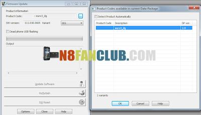 سمبيان بيلا الجديد لنوكيا N8 symbian-belle-v1110300609-nokia-n8 Symbian_belle_111.030.0609_flashing_tutorial_guide_n8fanclub