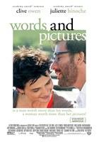 Palabras y Colores (2013) DVDRip Latino