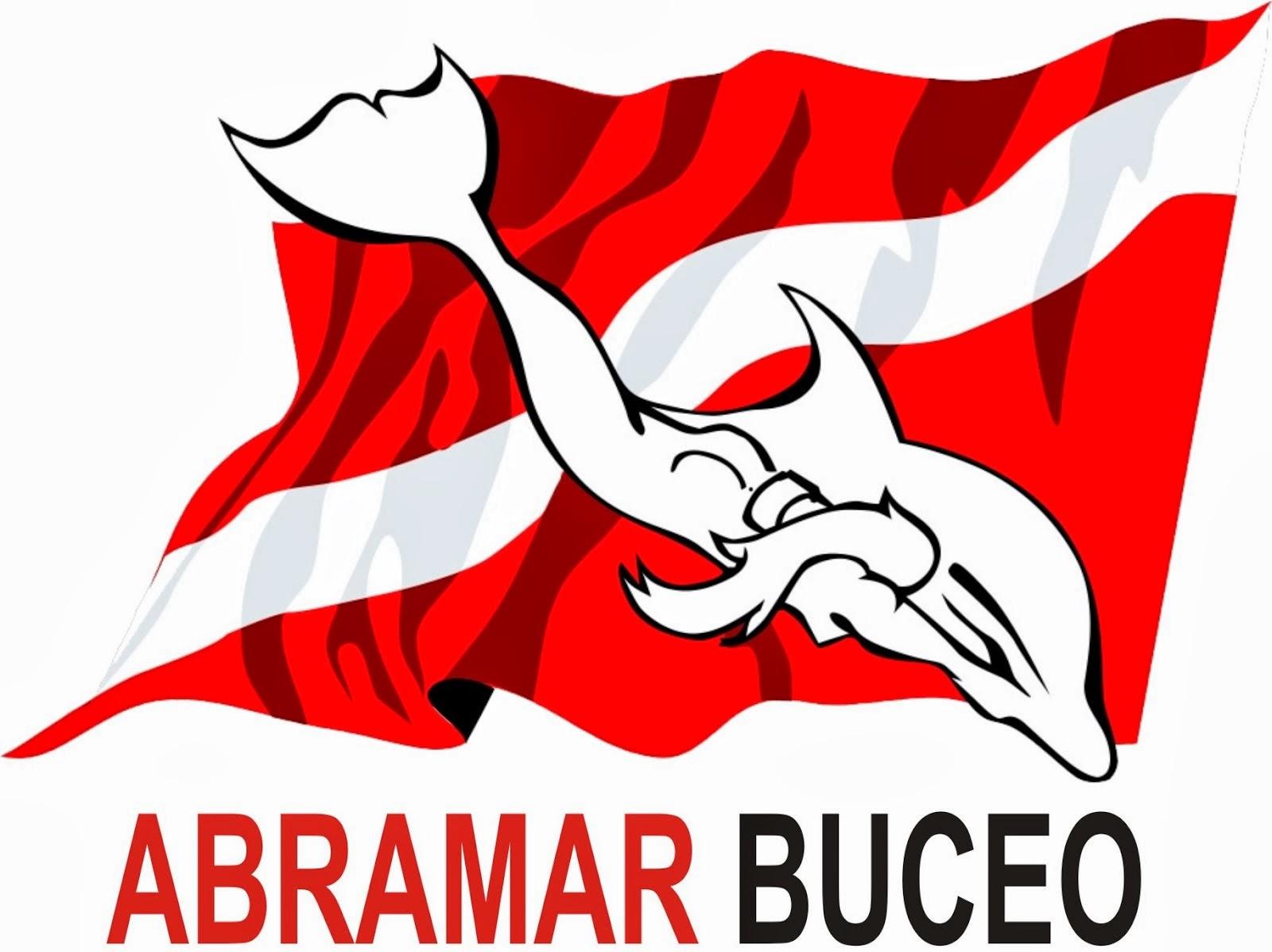 Abramar Buceo- Puerto Madryn-